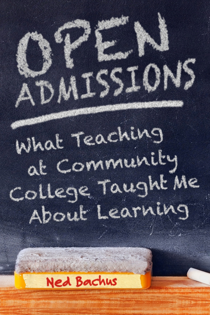 Open-Admissions_cover-041717-1