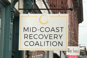 Midcoast-Recovery-Coalition-Blog-Header-300x200
