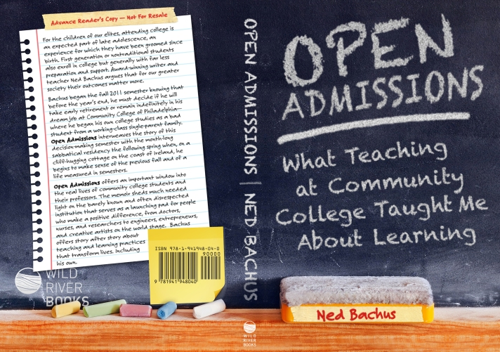 Open-Admissions-cover-081917-2